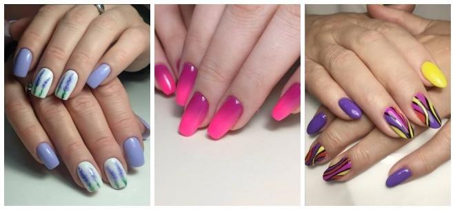 Салон красоты Elite Nails