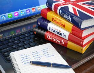 Безлимитное изучение английского, немецкого, французского и испанского языков со скидкой до 84% в онлайн-школе иностранных языков «Иноклуб»!
