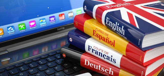 Онлайн-школа «Иноклуб»