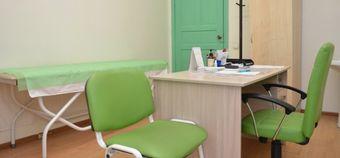 Медицинский центр Fenix Med