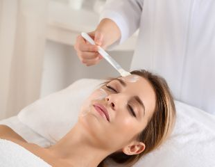 Плазмолифтинг, мезотерапия и другие косметологические процедуры от опытного врача-косметолога! Скидка до 60%!