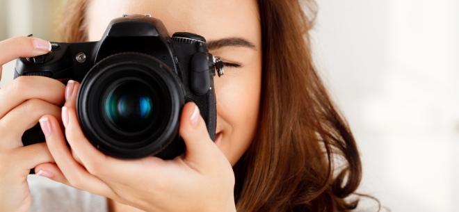 Photo-Learning