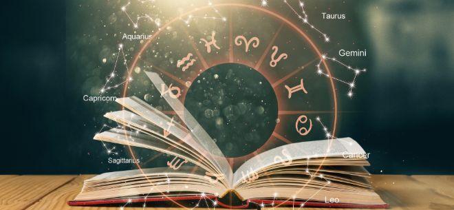 Астрологический центр Starfates