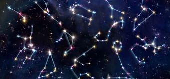 Центр «Твое созвездие»