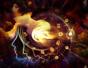 Комплексный гороскоп счастья, исполнения желаний и прочных отношений, а также детский гороскоп и натальная карта от астрологического центра «Сириус» со скидкой 98%!
