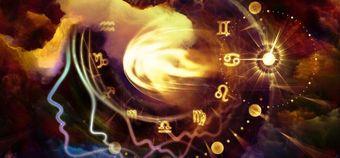 Астрологический центр «Сириус»