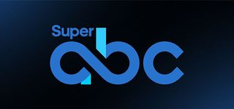 Школа английского языка Super ABC