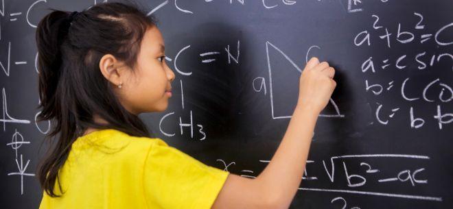 Онлайн-курсы matemGO