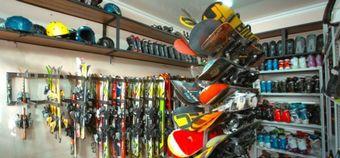 Магазин Champion shop