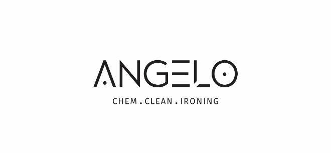 Химчистка Angelo