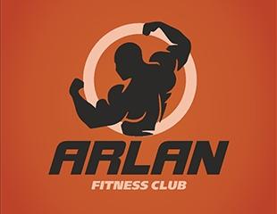 Фитнес-клуб с железным характером! Абонементы на посещение фитнес-клуба ARLAN от 1 до 12 месяцев со скидкой 50%!