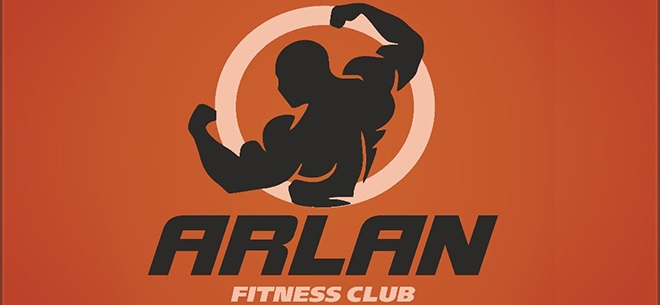 Фитнес-клуб ARLAN