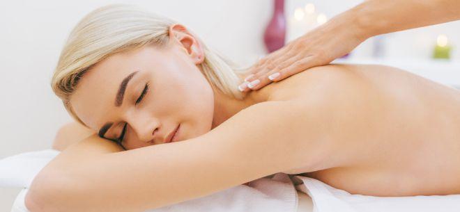 Laboratory_massage