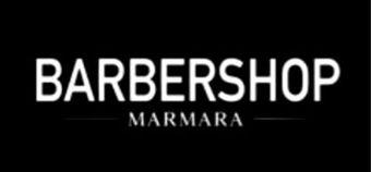 Барбершоп Marmara
