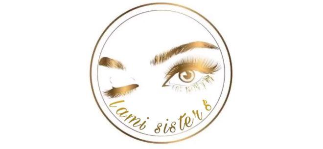 Мастерская красоты Lami Sisters