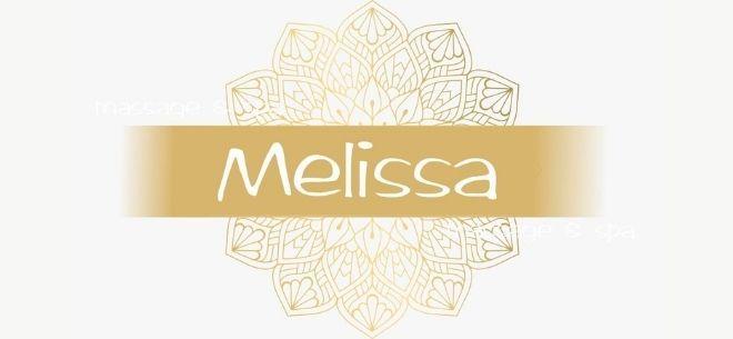 SPA-салон Melissa