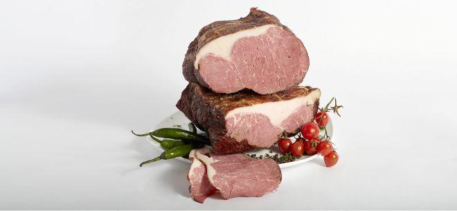 «Мясоперерабатывающий завод БИЖАН»