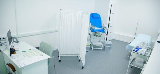 Медицинский центр ANSAR
