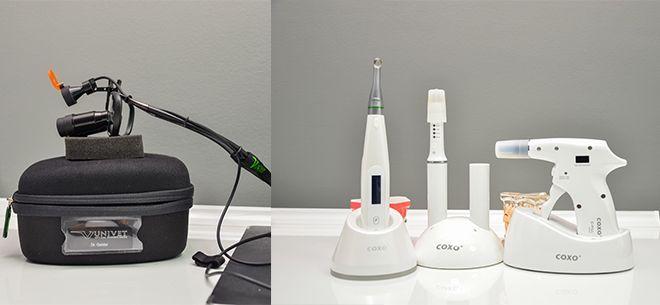 Colibri Dental Clinic
