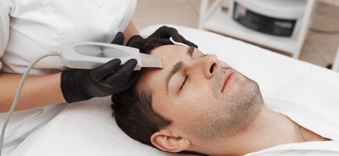 Медцентр Aesthetic cosmetology