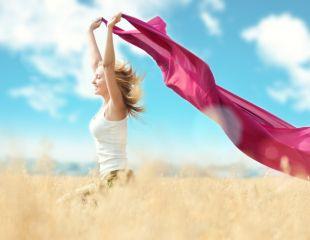 Обучение на онлайн-курсе «Секреты счастливой женщины» от компании Soblazneniye.ru со скидкой до 91%!