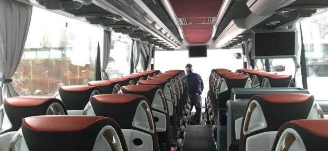 Azimut Travel