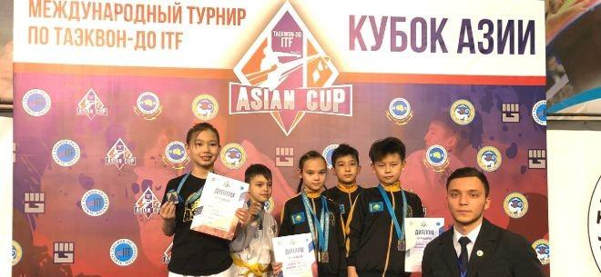 Спортивный клуб Asad