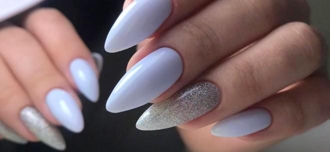 Solo nail studio