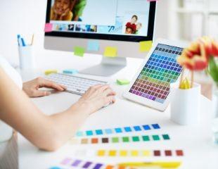 Безлимитный онлайн-доступ к видеокурсам по программам: Adobe Photoshop, Adobe Illustrator, Adobe Lightroom и Adobe After Effects от студии Learncours со скидкой до 97%!