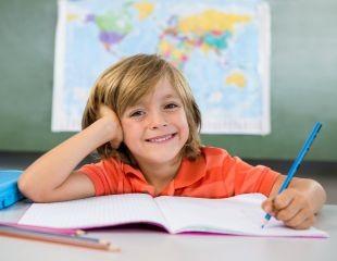 Онлайн-курсы: логика, чтение, красивый почерк, красивая речь, ментальная арифметика и рисование для детей от Genius Baby со скидкой до 82%!