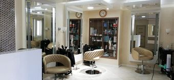 Di Beauty Studio